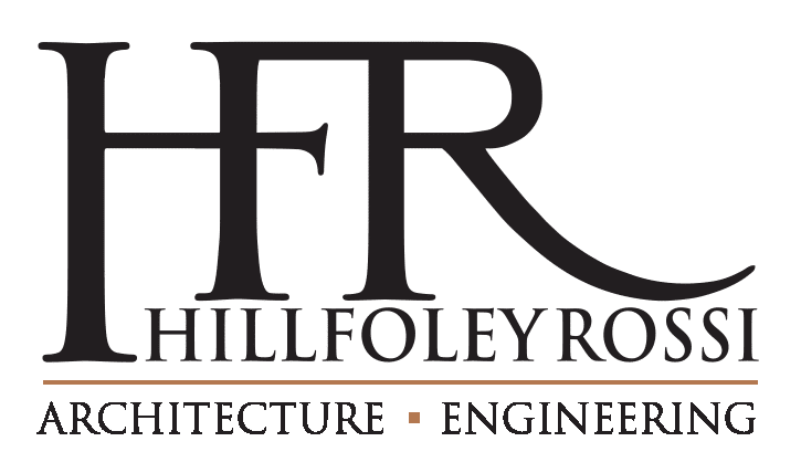 Hill Foley Rossi & Associates